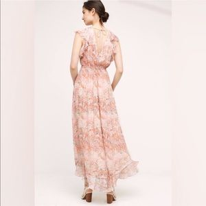 Anthropologie Dresses - Anthropology HD in Paris Sidra dress